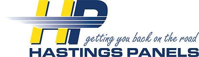 Hastings Panels Logo tag 3.jpg