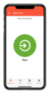 Zeiterfassung-per-App-Reinigungskraft.png