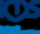kds-logo-4c.png