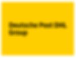 Deutsche-Post-DHL-Group-Logo-Blink.png