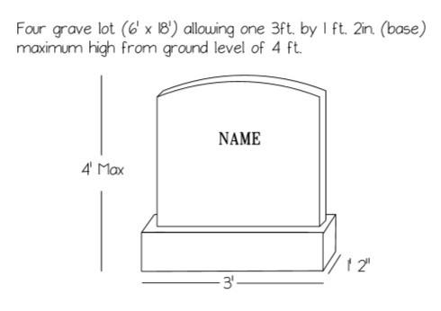 four_grave.jpg