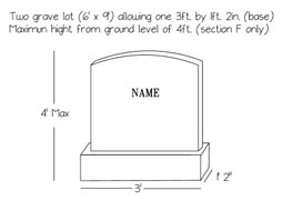 four_grave_f.jpg