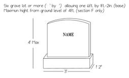 six_grave.jpg