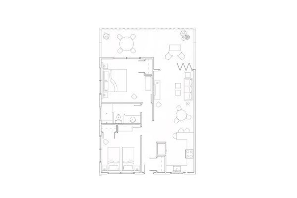 3.2.8 2-Bedroom Suite - Floor Plan.jpg