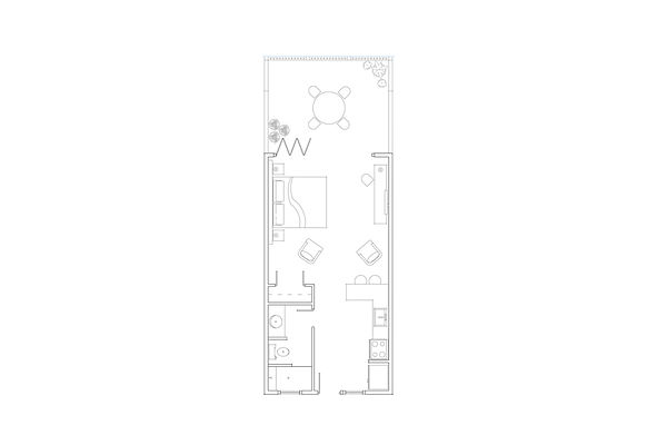 3.1.7 Studio - Floor Plan.jpg