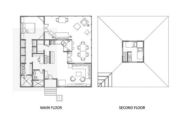 3.5.9 Grand Villa - Floor Plan.jpg