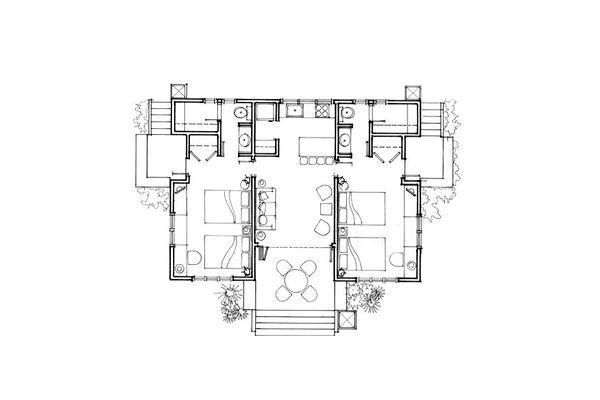 3.4.6 2-Bedroom Villa - Floor Plan.jpg