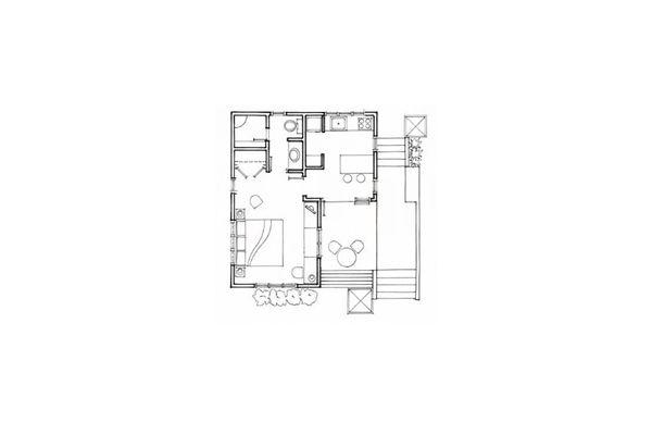 3.3.6 1-Bedroom Villa - Floor Plan.jpg