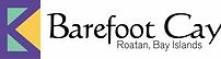 Barefoot Cay logo.tif