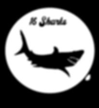 16 Sharks.png
