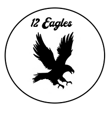 12 Eagles.png
