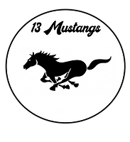 13 Mustangs.png
