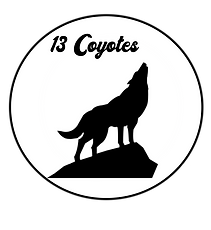 13 Coyotes.png