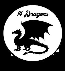 14 Dragons.png