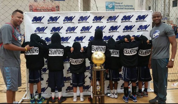 SGV Invitational Champs 2015 - 8u.jpg