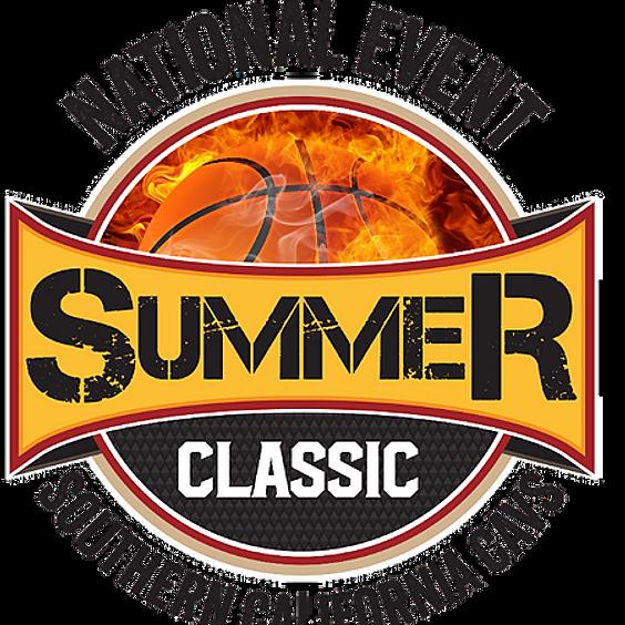 National Summer Classic