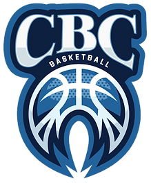 CBC Logo 1 Transparent.PNG