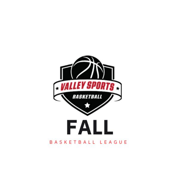VS Fall Basketball League