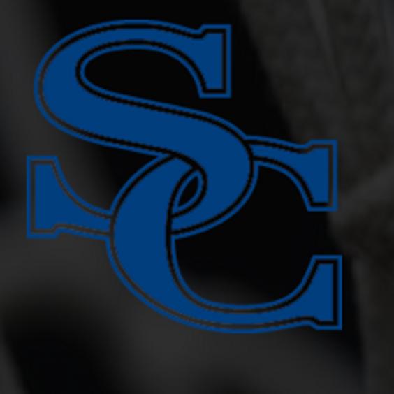 SC Summer Basketball Camp  (1)