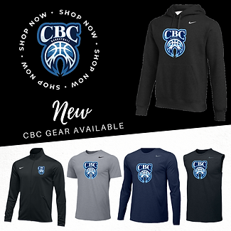 IG Post - CBC Gear.png