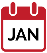 VSF_Icons-04.png