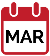VSF_Icons-06.png