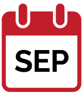 VSF_Icons-12.png