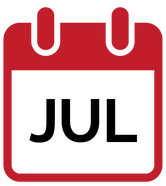 VSF_Icons-10.png