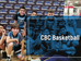 CBC 11u Champs