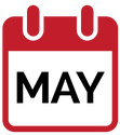VSF_Icons-08.png