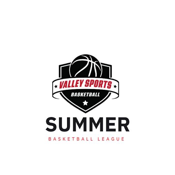 VS Summer Basketball League
