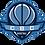 Thumbnail: VIBL League Fee