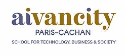 aivancity-logo-client-1024x449.png