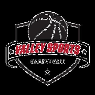 VSB_Logo_v3_edited.png