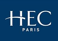 HEC-Paris_BLANC-Fond-Bleu.png