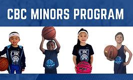 CBC Minors Program .jpg