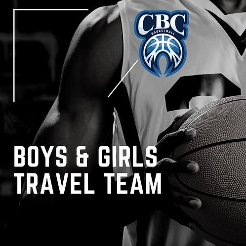 CBC Travel Team