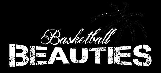 basketballbeautiescustomwhitelogo_orig.p