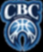 CBC Logo 1 Transparent.PNG