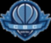 CBC Logo 2 Transparent.PNG