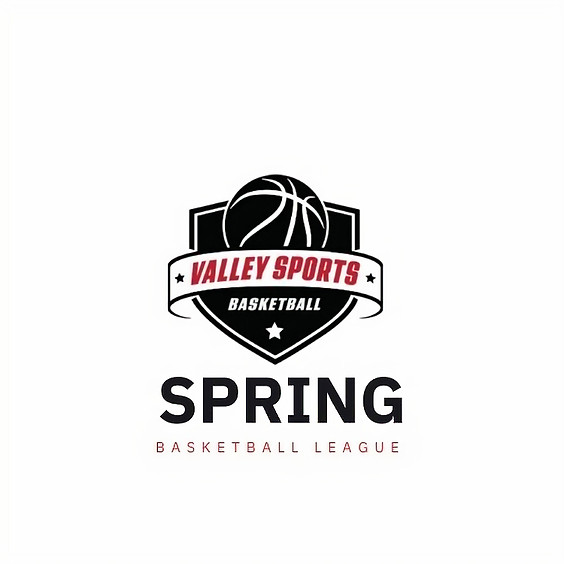 Valley Sports Spring League