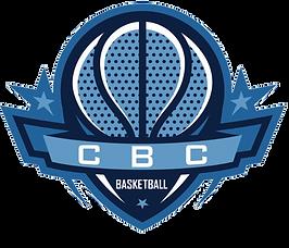 CBC%20Logo%202%20Transparent_edited.png