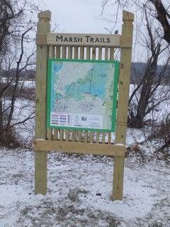 marsh kiosk.jpg