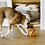 Thumbnail: Hundespielzeug - Burger