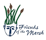 Friends of Marsh logo_edited.png