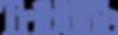 lacrosstribune-logo.png