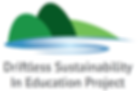 DRSEP logo.PNG