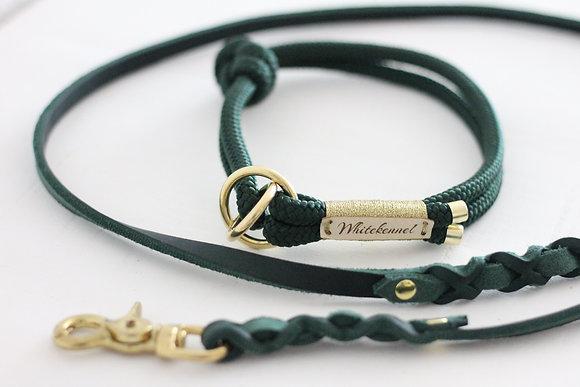 Set - Emerald's Choice