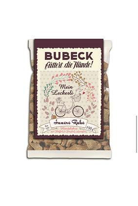 Bubeck Leckerli - Innere Ruhe