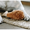 Thumbnail: Hundespielzeug - Fried Chicken